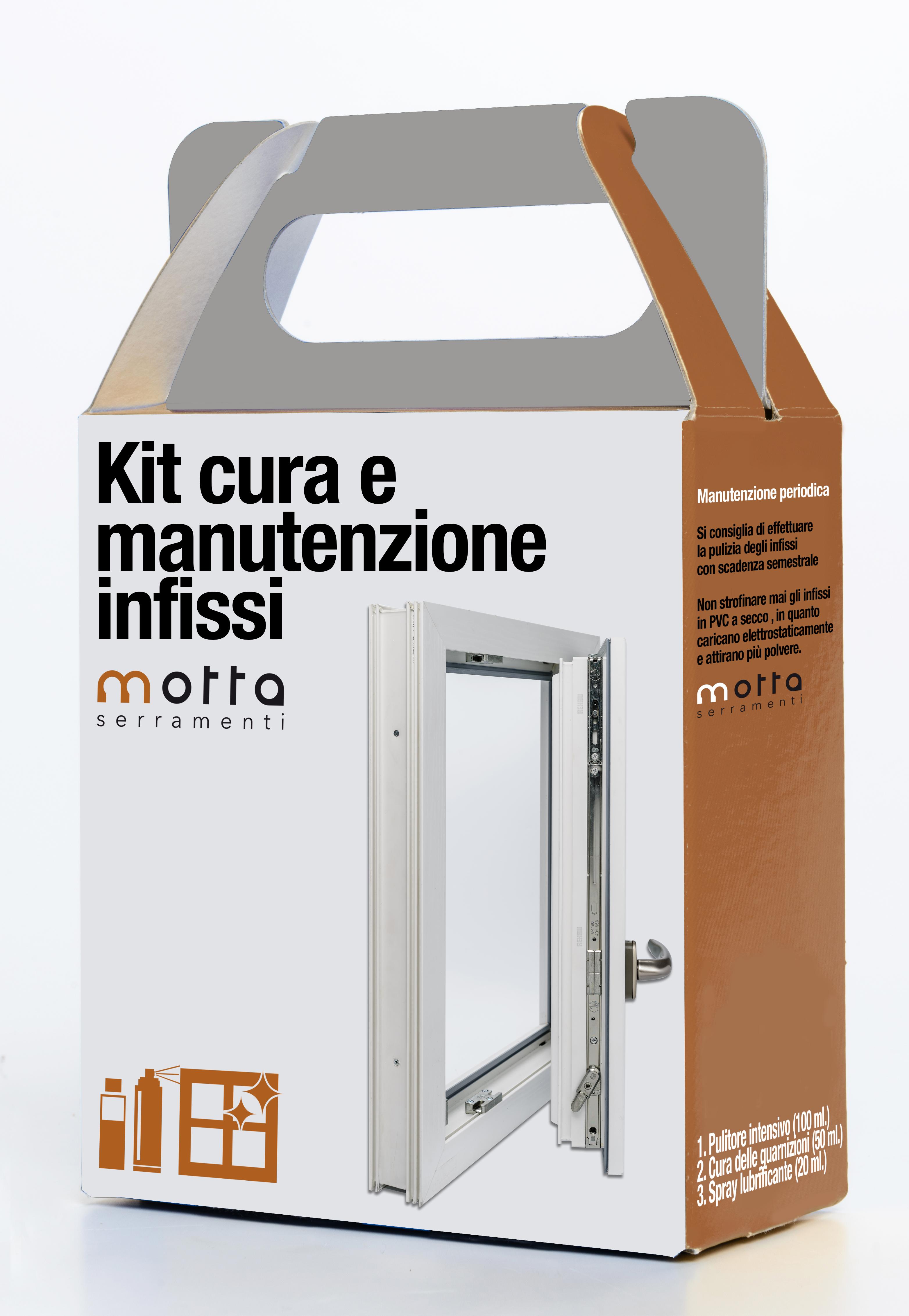 03_Img11829_pack_serramenti_motta